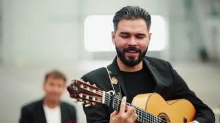 """Nouveau clip de FUEGO DE RUMBA  """"EL DESTINO"""" #1"""