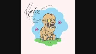 Naix dota - Nah