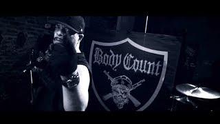 Video BODY COUNT - Talk Shit, Get Shot (Official Music Video) download MP3, 3GP, MP4, WEBM, AVI, FLV Agustus 2018
