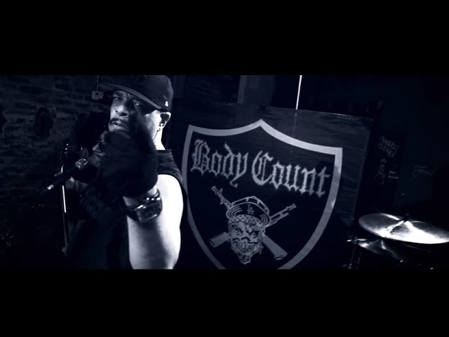body-count-talk-st-get-shot-official-music-video-sumerianrecords