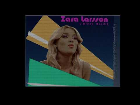 cassette tape: 80s Remix: SYMPHONY by Zara Larsson and Clean Bandit