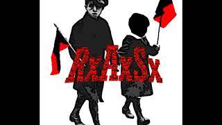 ♬ RxAxSx - destruir para construir - (2006) ♬ (álbum completo)