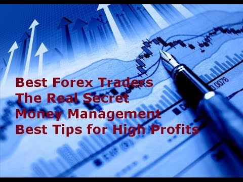 Forex eagle rock