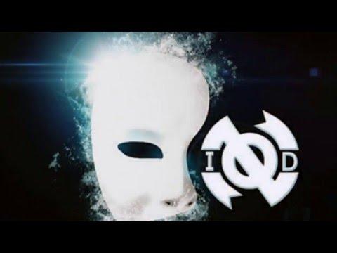 NO ID band