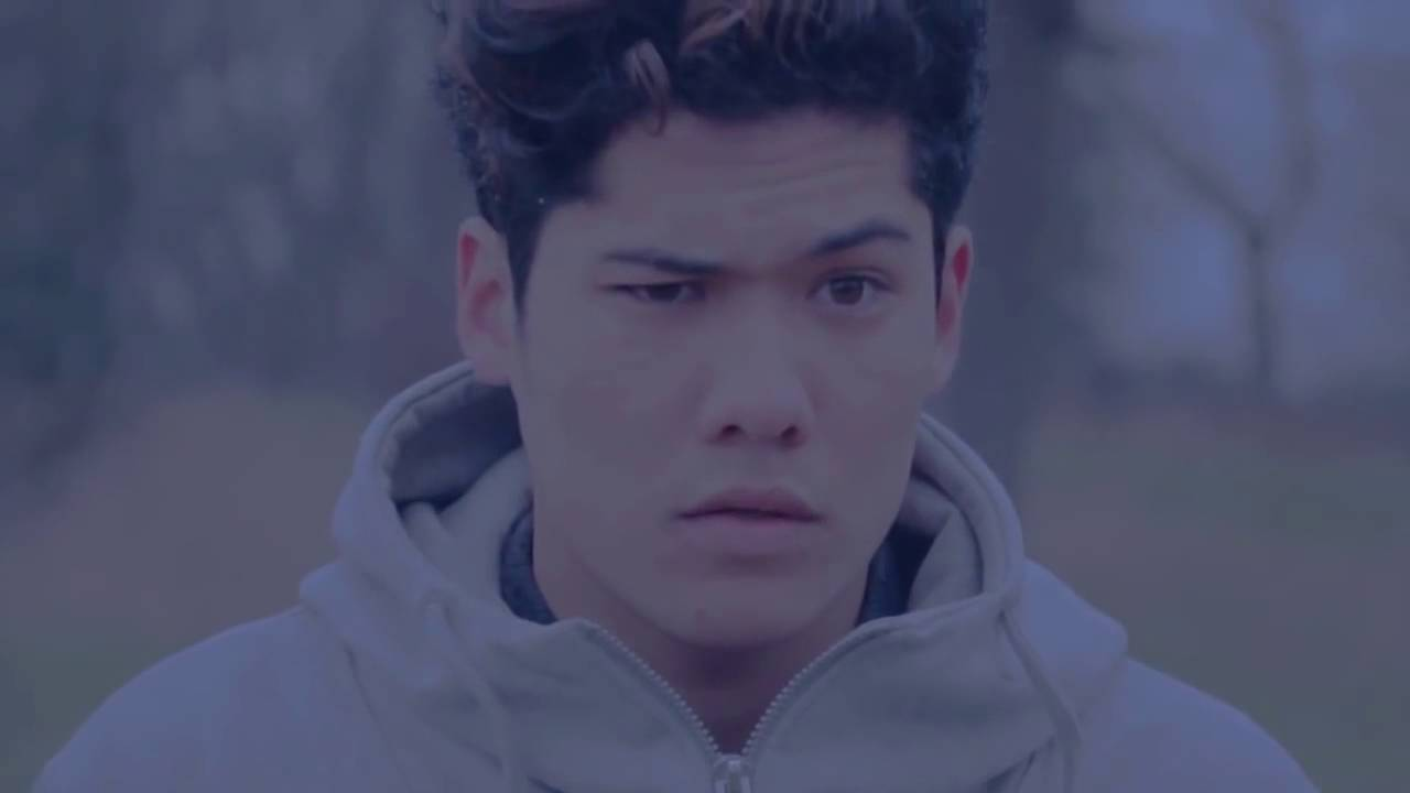 Naruto Live Action avec Florian Nguyen et Aziatomik   YouTube