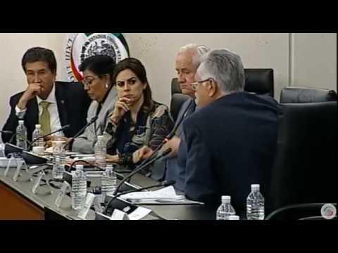 Manuel Bartlett exhibe fracaso de Aurelio Nuño al frente de la SEP y hace enojar a priístas