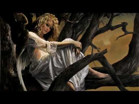 Как общаться с вашими Ангелами-Хранителями и Наставниками?