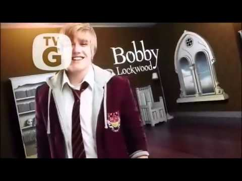 Watch House of Anubis Episodes on Nickelodeon | Season 1 ...
