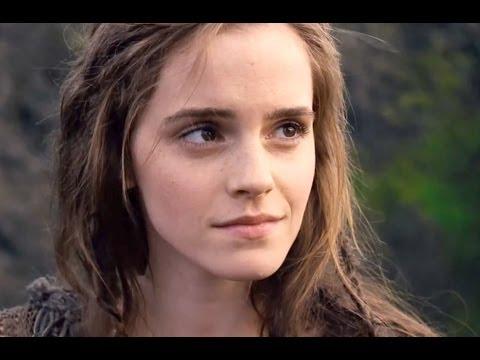 Ной (Noah) — Русский трейлер (HD) Эмма Уотсон, Рассел Кроу - Поиск видео на компьютер, мобильный, android, ios