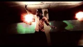 "VIP from ghana ""Away""  video 2010"