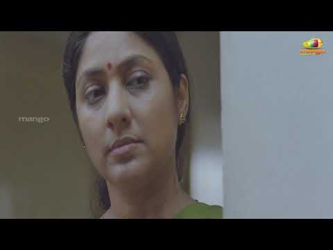 Shruthi Hassan happy after seeing her parents - 3 movie scenes