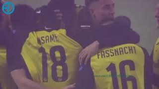 CSKA-Sofia 0-1 Young Boys || UEFA Europa League