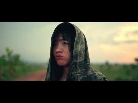 ฟังเพลง - How to ลืม LEGENDBOY feat.OZH, SK MTXF - YouTube