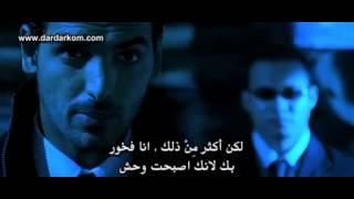 مشاهدة الفيلم الهندي الأكشن Zinda . مترجم بالعربية