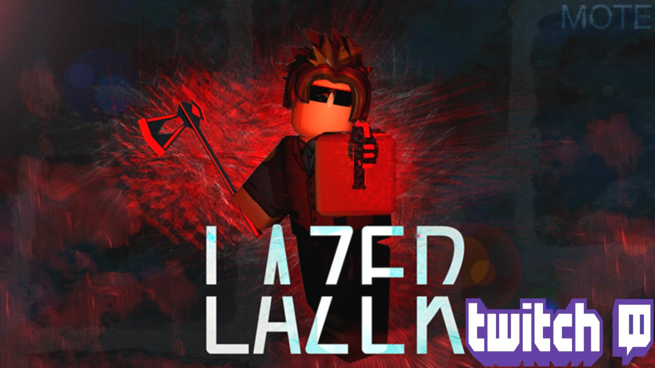 Lazer Code Ft Abstractalex Okevino And Masteroftheelements