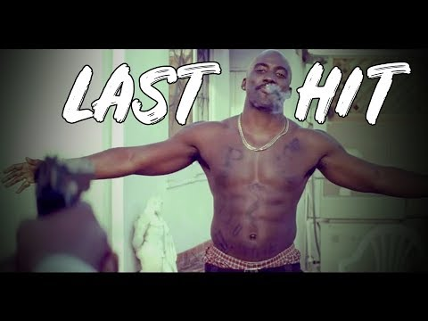 Tupac Type Beat – Last Hit | Very Emotional Piano Type Instrumental | Game of Thrones (2019)