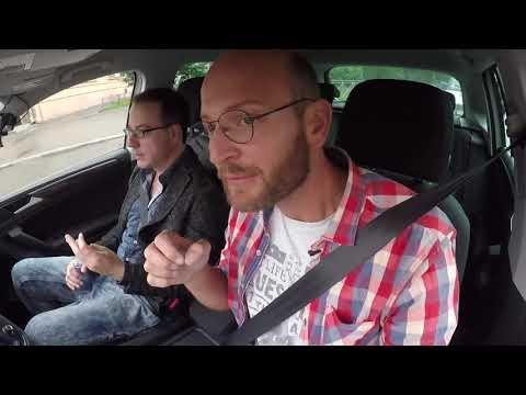 Animal Джаz Carpool Karaoke   A2 Green Concert