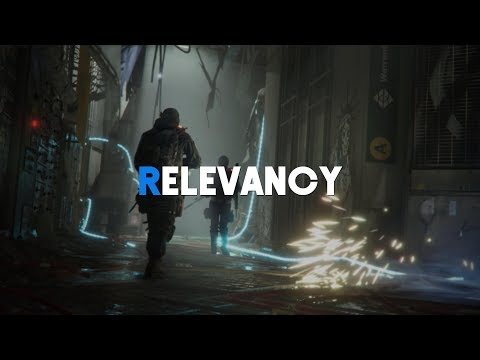 The Cost of Chasing Relevancy
