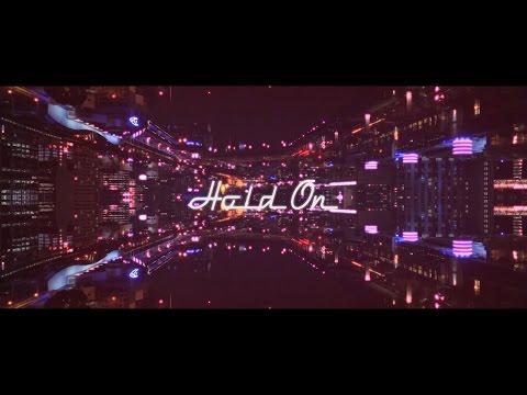 Nightwulf - Hold On
