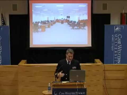 U.S. v. Hamdan: Military Commissions Sixty-Six Years after Quirin