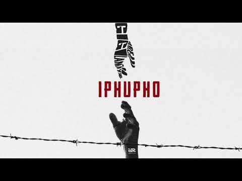Gigi Lamayne - Iphupho