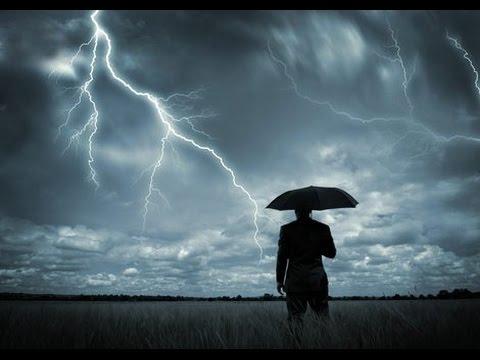 Έκτακτο δελτίο επιδείνωσης του καιρού: Βροχές και καταιγίδες έως την Παρασκευή