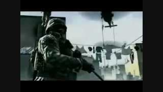 Smal video for my Friends and Subscribern!! And all gamers on Youtube, THX buddys have a nice 2009