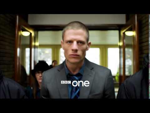 Happy Valley - Series 2: Teaser 1 - BBC One