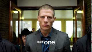 Happy Valley - Series 2: Teaser 1 - BBC One