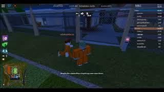 roblox Jailbreak Ftamp_2 God beu yilag