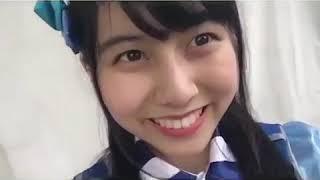公式Instagramより 萌花ちゃんが1番かわいいよ!