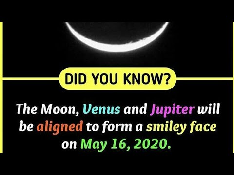 Interesting facts 👌 mostly no one knows