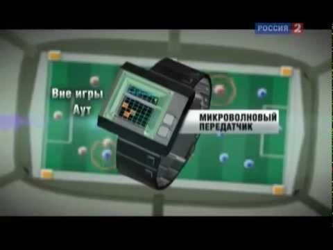 Магазин Converse в Минске - YouTube