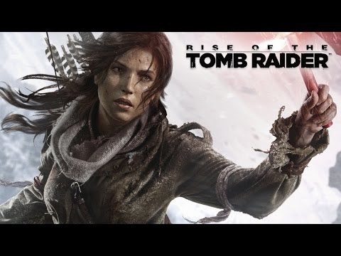 rise-of-the-tomb-raider-(the-movie)