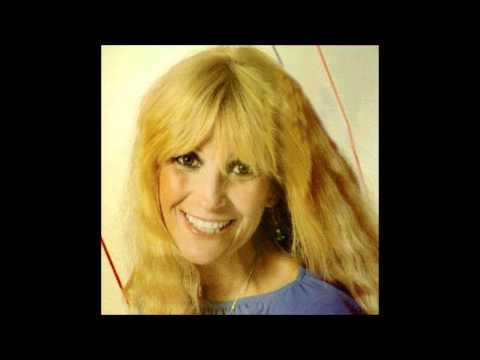 Skeeter Davis ~ The End of The World  1962