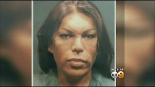 Santa Ana Man Under Arrest In Transgender Woman