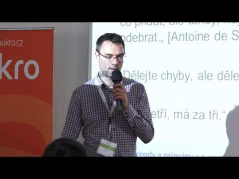 01_Tomáš Havryluk/Alza - Trendy a inovace – pohled do budoucnosti