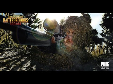 PUBG MOBILE INDIA !join for members #3  (ENG/HINDI)