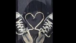 Cinta Ada Disini by Vina Panduwinata (rie)