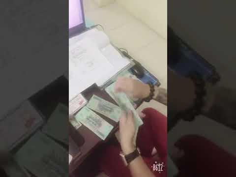 Hỗ Trợ Vay Tiền Mặt Trả Góp , Thủ Tục Nhanh Gọn , Nhận Tiền Ngay . Chỉ Cần Giấy Tờ Photo
