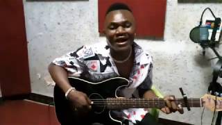mbosso-new-song-2019-chochea-tiza-music