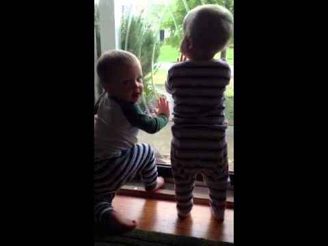 HIGHBULLETSABLAZIN from YouTube · Duration:  42 seconds