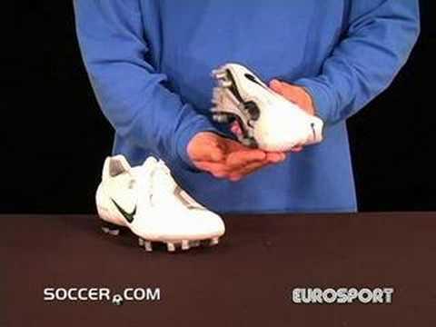 online retailer 98df9 af5e1 Nike Air Zoom T90 Supremacy
