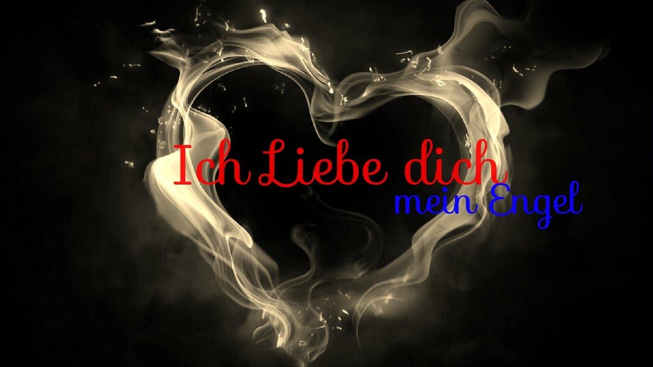 Liebe Für Dich