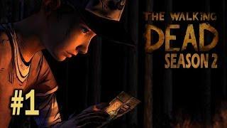 老皮台『陰屍路第二季 中文字幕 Walking Dead Season2』 (1)