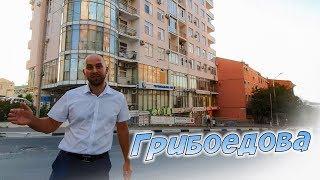 Недорогая КВАРТИРА с ремонтом в спальном районе    ВТОРИЧКА Геленджика 2019: ГОРЯЧЕЕ предложение!