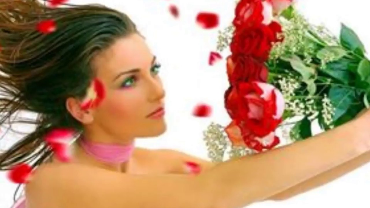 As Melhores Musicas Romanticas José Cid Youtube