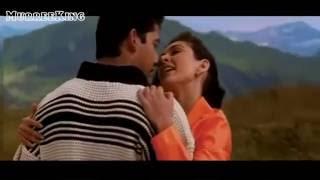 Jo Meri Rooh Ko Chain Day Zindgi Ban Gaye Ho Tum   Kasoor 2001 ٭HD 1080p٭
