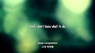 INFINITE - BTD (Before The Dawn) -Japanese Version-