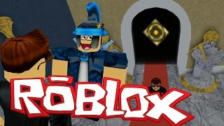 🔥 ROBLOX [#30] 5 BADGE?! DO WE GIVE ADVICE?! POKEMON BRICK BRONZE (#14)